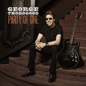 George Thorogood - One Bourbon, One Scotch, One Beer (Live From Rockline)