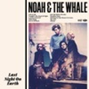 Noah & The Whale - Waiting for My Chance to Come