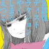 Yakushimaru Etsuko - AfterSchoolDi (E) Stra (U) Ction