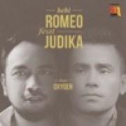 Bebi Romeo - Oxygen (feat. Judika)