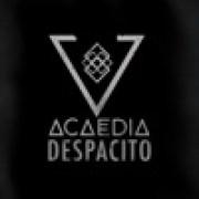 Acaedia - Despacito