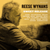 Reese Wynans and Friends - Sweet Release  artwork