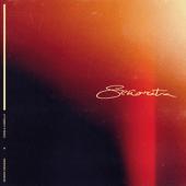 Señorita - Shawn Mendes & Camila Cabello