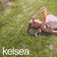 Download lagu Kelsea Ballerini - the other girl (with Halsey)