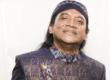 Download lagu Didi Kempot Pamer Bojo