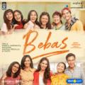 Iwa K, Sheryl Sheinafia, Maizura & Agatha Pricilla Bebas MP3
