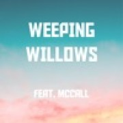 AZU - Weeping Willows (feat. McCall)