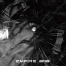 EMPiRE - RiGHT NOW