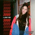 Stephanie Poetri I Love You 3000 MP3