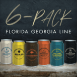 Florida Georgia Line - Second Guessing (From Songland)