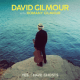 Download David Gilmour - Yes, I Have Ghosts MP3