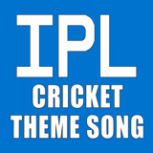 Ron Vivo - IPL Cricket Theme Song