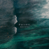 Roo Panes - Pacific - EP