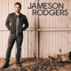 Download Jameson Rodgers - Some Girls MP3