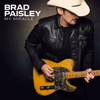 Brad Paisley - My Miracle  artwork