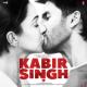 Jubin Nautiyal - Tujhe Kitna Chahein Aur (Film Version)