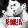 Arijit Singh - Tujhe Kitna Chahne Lage