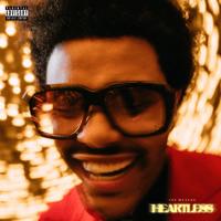 Download lagu The Weeknd - Heartless
