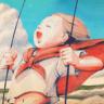 Kenshi Yonezu - Paprika