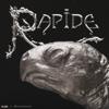 Mahmood - Rapide artwork