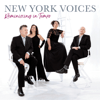 New York Voices - Reminiscing in Tempo  artwork