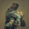 NEEDTOBREATHE - Who Am I