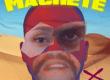 Download lagu Dekat - Machete