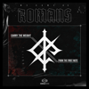 We Came As Romans - Carry the Weight  artwork