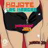 Monsieur Job - Bajate las Bragas