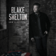 Download Blake Shelton - God's Country MP3