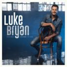 Luke Bryan - One Margarita