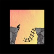 Dialog Senja - Lara