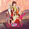 TWICE FANCY MP3