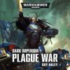 Guy Haley - Dark Imperium: Plague War: Warhammer 40,000 (Unabridged)  artwork