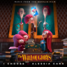 """Alessia Cara - I Choose (From the Netflix Original Film """"The Willoughbys"""")"""