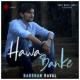 Download Darshan Raval - Hawa Banke MP3