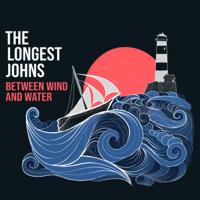 Download lagu The Longest Johns - Wellerman