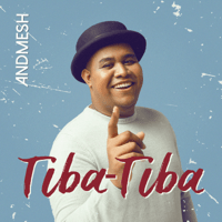 Download lagu Andmesh - Tiba Tiba