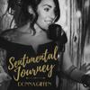 Donna Giffen - Sentimental Journey  artwork