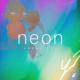 Amber Liu - neon (feat. PENIEL)
