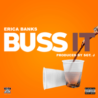 download lagu Erica Banks - Buss It