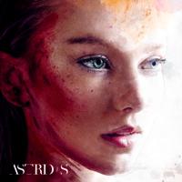 download lagu Astrid S - Hurts So Good