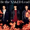 Be the NAKED - Single