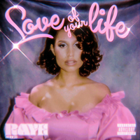 download lagu RAYE - Love Of Your Life
