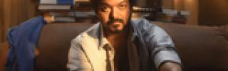 "Anirudh Ravichander & Bjorn Surrao - Master the Blaster (From ""Master"")"