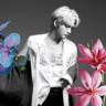 Kim Jae Joong - for you…