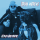 Bryan Andrews - Homewrecker