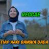Jovita Aurel - Tiap Hari Bangka Dada (Reggae)