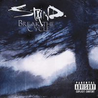 download lagu Staind - It's Been Awhile