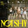 ITZY - Not Shy (English Ver.)